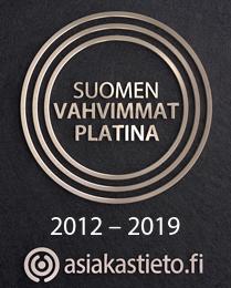 platina-20122019-peruslogo_FI_web