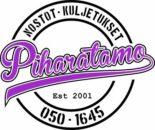 Piharatamo
