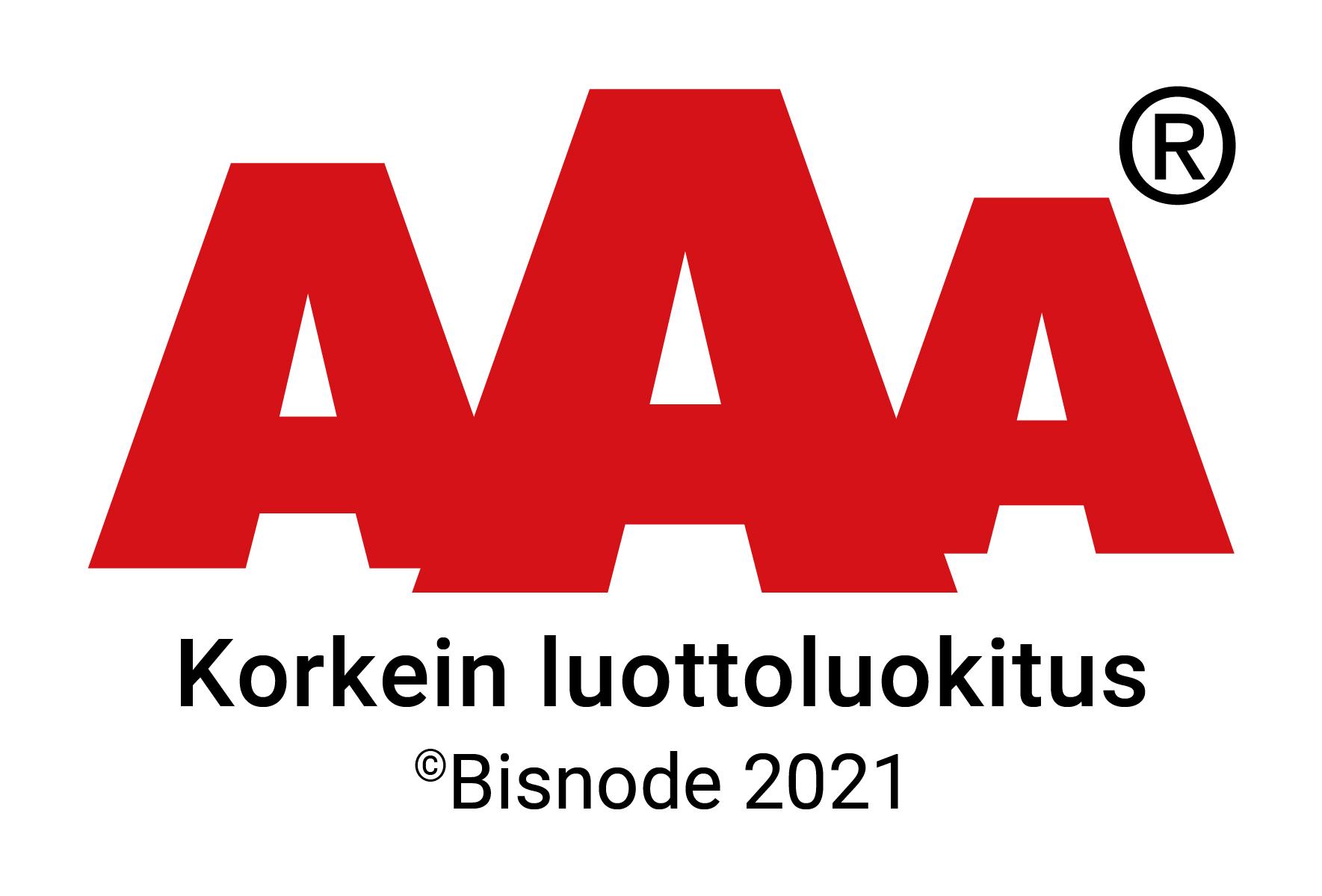AAA-logo-2021-FI-01