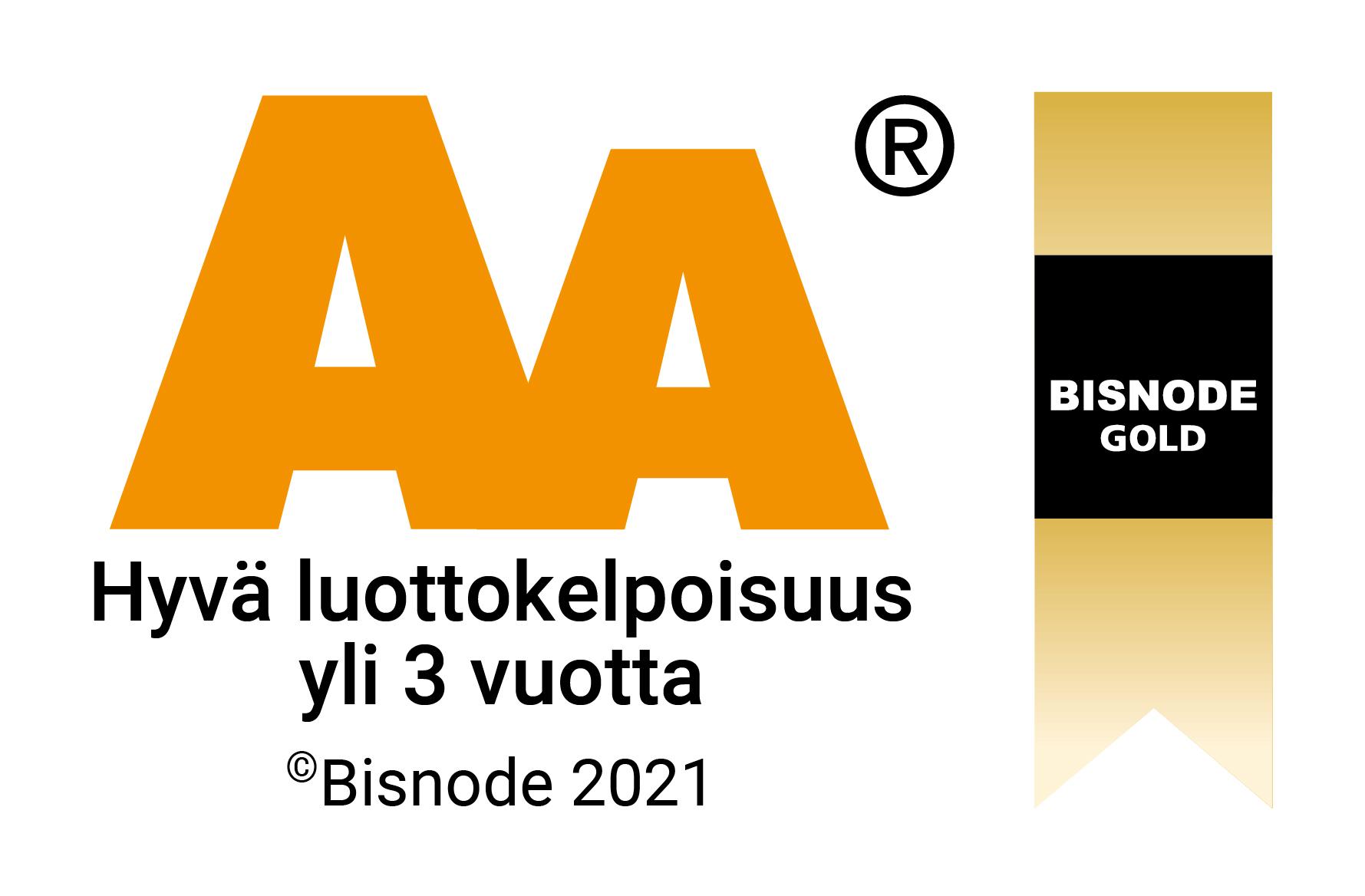 Gold-AA-logo-2021-FI-01