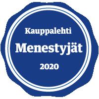 KL-Menestyjät-Sinetti-FI-RGB-200px