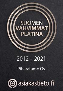 PL_LOGO_Piharatamo_Oy_FI_401358_web